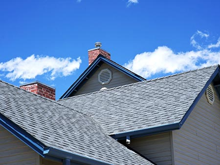 portland maine roofing