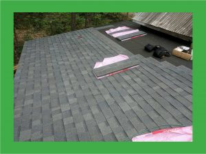 Maine Roofing and Siding